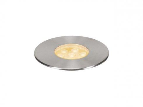 Pojezdové/zemní svítidlo LED  LA 233716