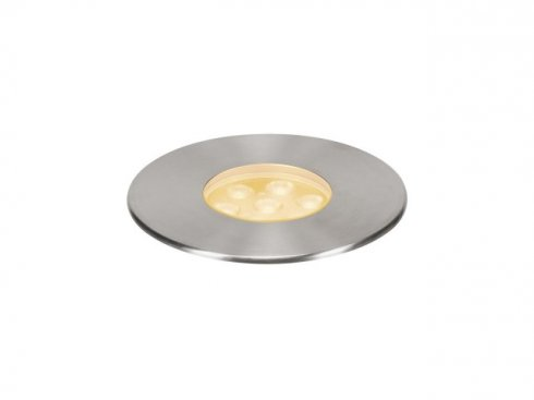 Pojezdové/zemní svítidlo LED  LA 233726