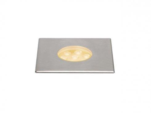 Pojezdové/zemní svítidlo LED  LA 233736