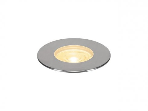 Pojezdové/zemní svítidlo LED  LA 233762