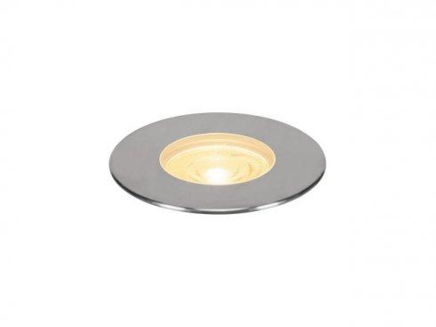 Pojezdové/zemní svítidlo LED  LA 233766