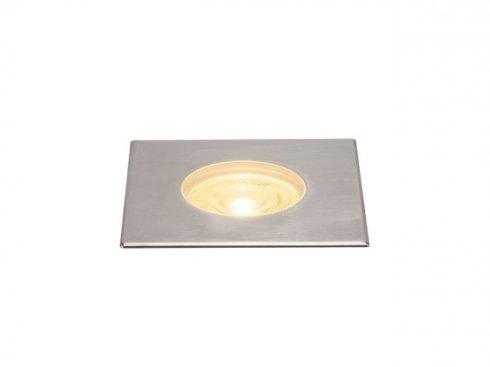 Pojezdové/zemní svítidlo LED  LA 233782