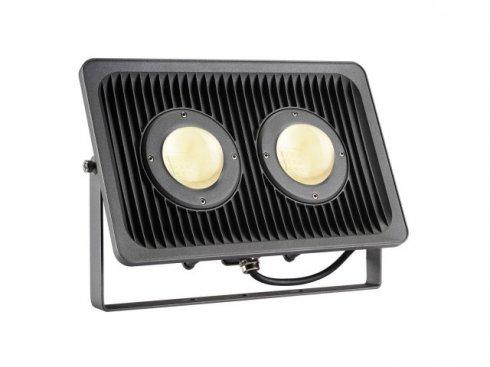 Reflektor LA 234315