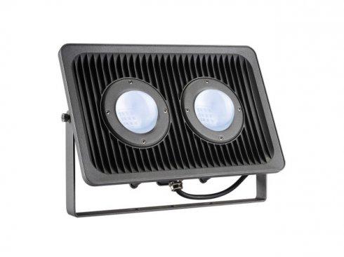 Reflektor LA 234335