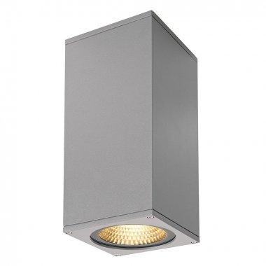 Venkovní svítidlo nástěnné LED  LA 234504