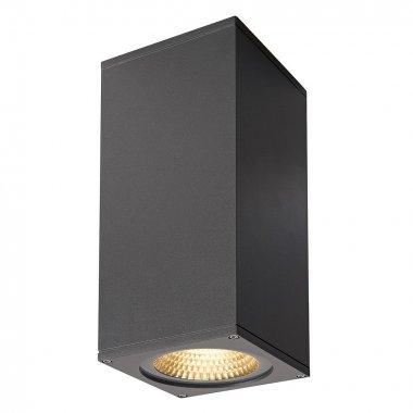 Venkovní svítidlo nástěnné LED  SLV LA 234515
