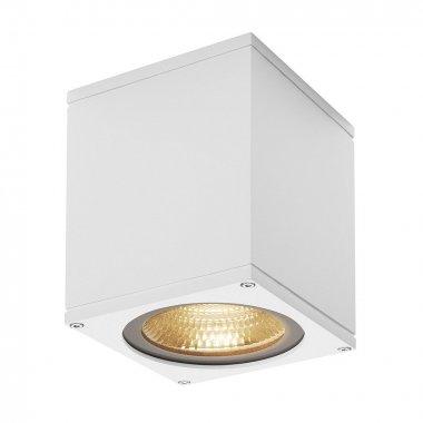 Venkovní svítidlo nástěnné LED  LA 234521