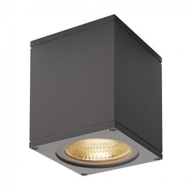 Venkovní svítidlo nástěnné LED  LA 234525