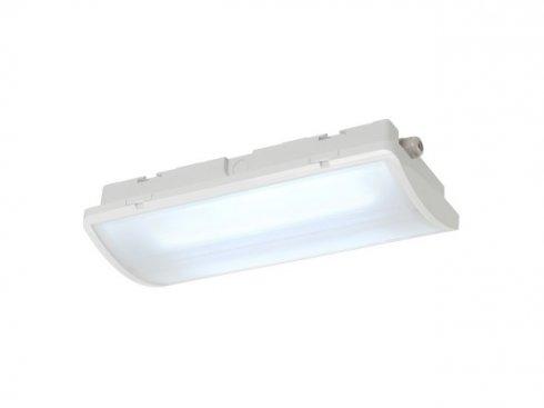 Nouzové osvětlení SLV LA 240004