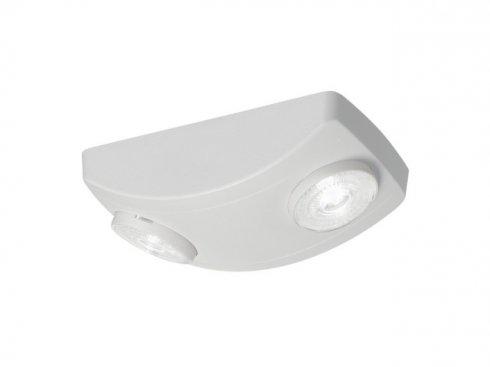Nouzové osvětlení LA 240005