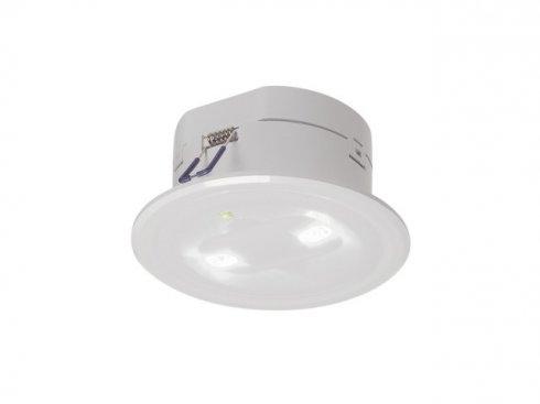 Nouzové osvětlení LA 240006