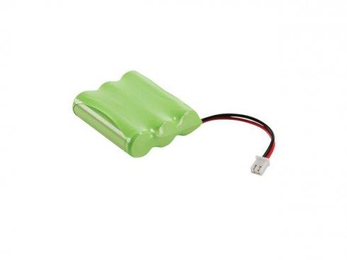 Akumulátor pro P-LIGHT LA 240020