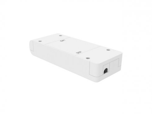 SMART LIGHT SWITCH BOX, on/off LA 420010