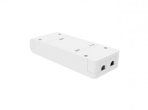 SMART LIGHT SWITCH BOX, 1–10 V stmív. LA 420011