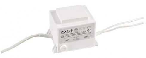 Doplněk transformátor 105 SLV LA 451105