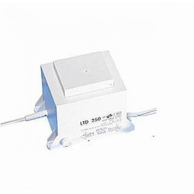 Doplněk transformátor 300 SLV LA 451301