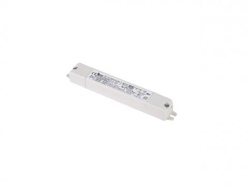 Ovladač TCI LED, 11 VA, 700 mA, vč. odlehčovacího profilu LA 464030