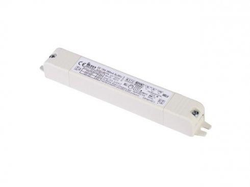 Ovladač TCI LED, 15 VA, 350 mA, vč. odlehčovacího profilu SLV LA 464031