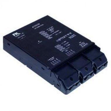Napájení pro LED stmívatelné 1-10V Power LED 100W 24V LA 470540