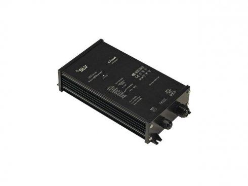Síťová část LED, 150 W, 24 V, IP44, vč. kabelového šroubení LA 470548