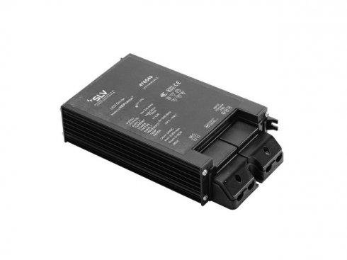 Síťová část LED, 150 W, 24 V, vč. kabelového šroubení SLV LA 470549