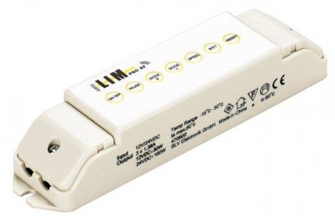 Doplněk EASY LIM RF řídící jednotka LA 470600