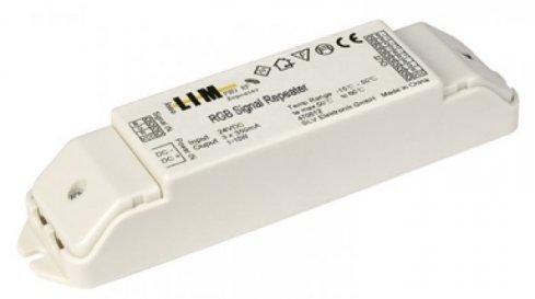 Doplněk EASY LIM RF podřízená jednotka 350mA LA 470612