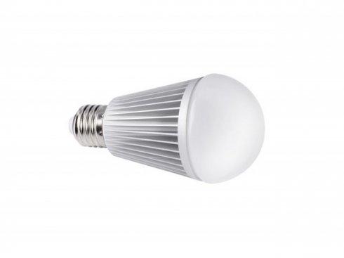 Speciální žárovka LA 470673