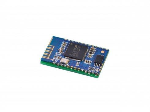 COLOR CONTROL adaptér bluetooth, vč. aplikace pro mobilní koncový přístroj  LA 470675