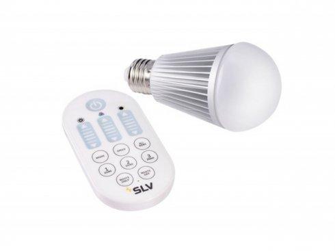 Speciální žárovka SLV LA 470676