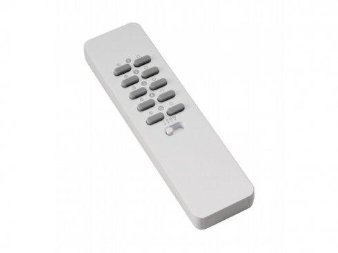 Radio remote control 16-channelvč.baterie SLV LA 470800