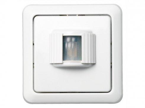 Bezdrátový hlásič pohybu do interiéru LA 470813