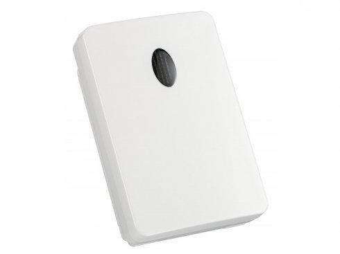 Bezdrátový senzor den/noc LA 470815