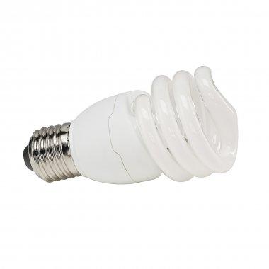 Úsporná žárovka 230W E27 LA 509012