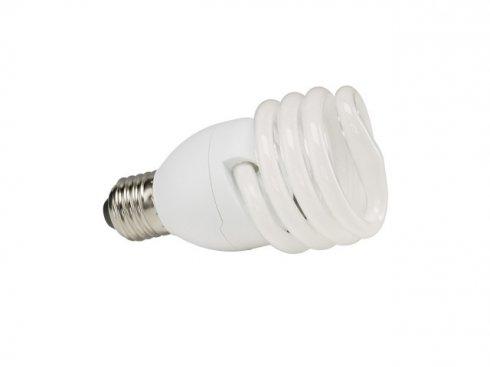 Úsporná žárovka 23W E27 LA 509022