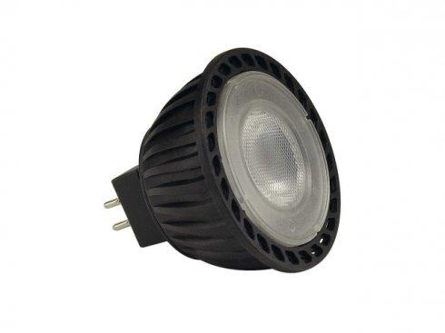 LED žárovka 4W LA 551243