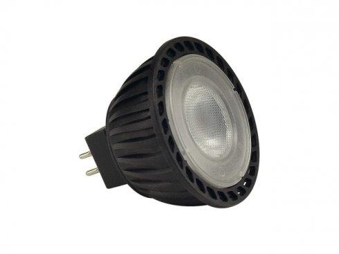 LED žárovka 4W LA 551244