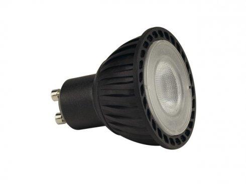 LED žárovka 4W GU10 LA 551253