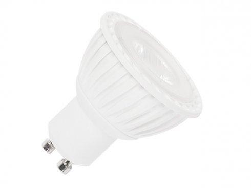 LED žárovka  GU10 LA 551292