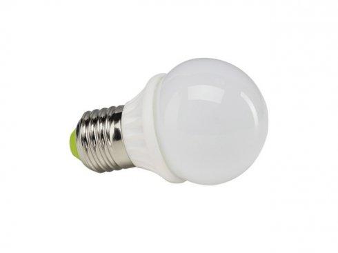 LED žárovka  E27 LA 551543