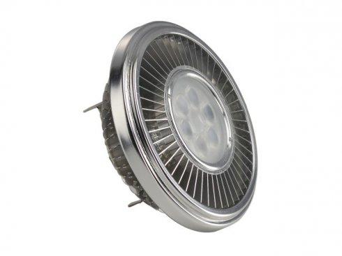 LED žárovka 15W LA 551602