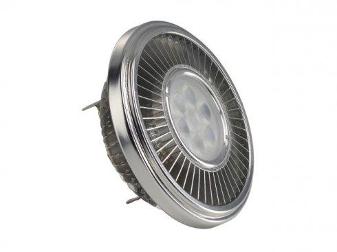 LED žárovka 15W LA 551604
