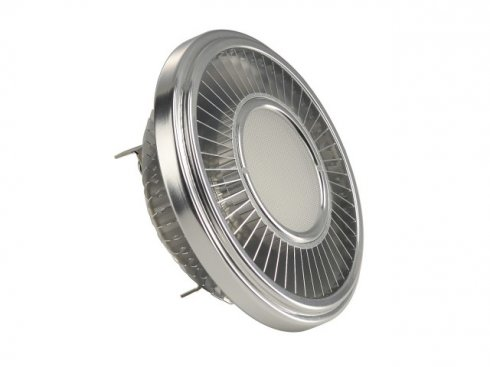 LED žárovka 15W LA 551612