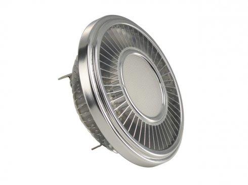 LED žárovka 15W LA 551614