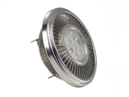 LED žárovka 19W SLV LA 551624
