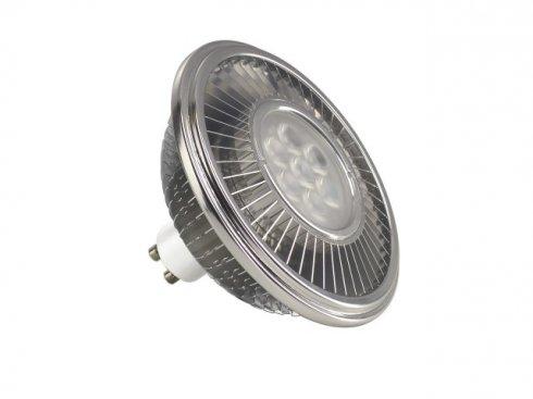 LED žárovka 17W LA 551664