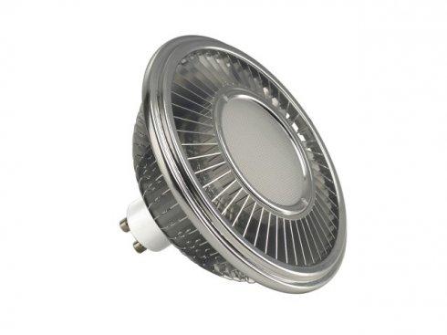 LED žárovka 17W LA 551674