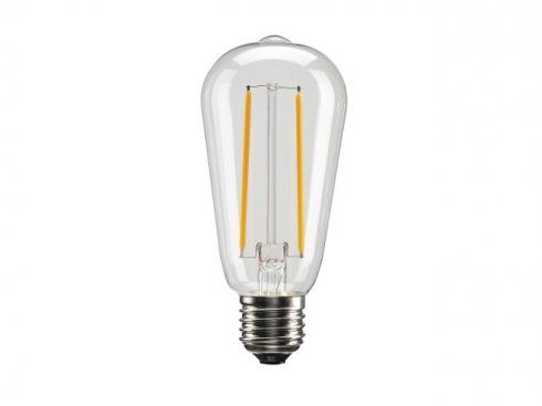 LED žárovka  E27 LA 551751