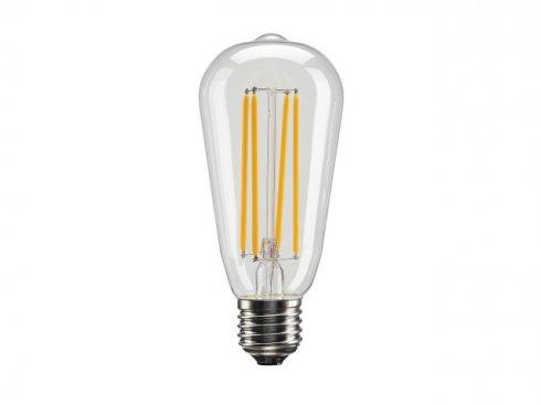 LED žárovka  E27 LA 551761