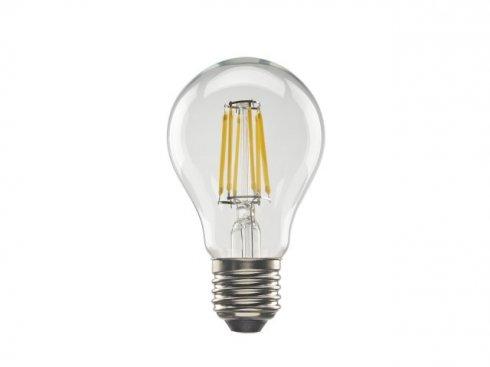 LED žárovka  E27 LA 551792